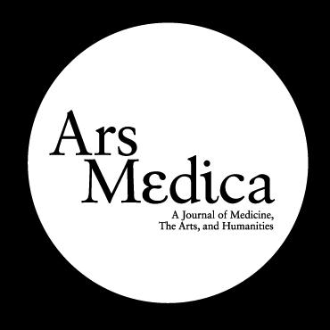 Ars Medica Logo